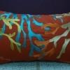 http://www.beyond-living.com/uploaded/content/image_020713032405538.jpg